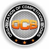 OCB Membership Logo