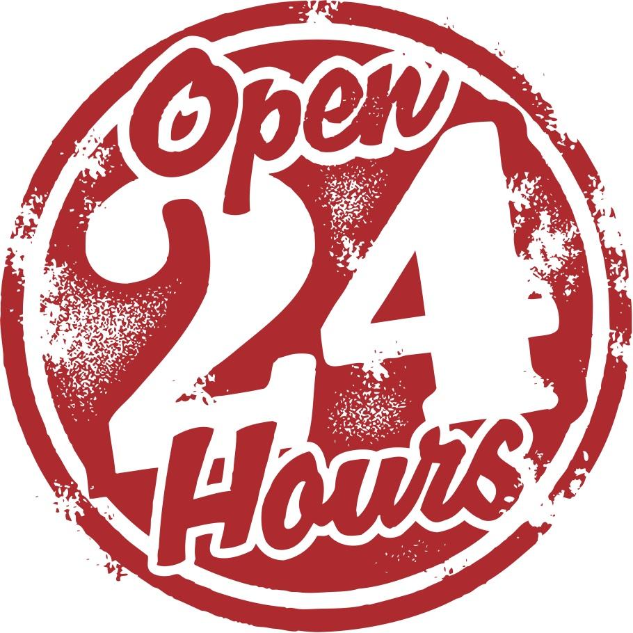 Fitworkz 24 hour gym dekalb sycamore 24 hour gym for for Home designs com
